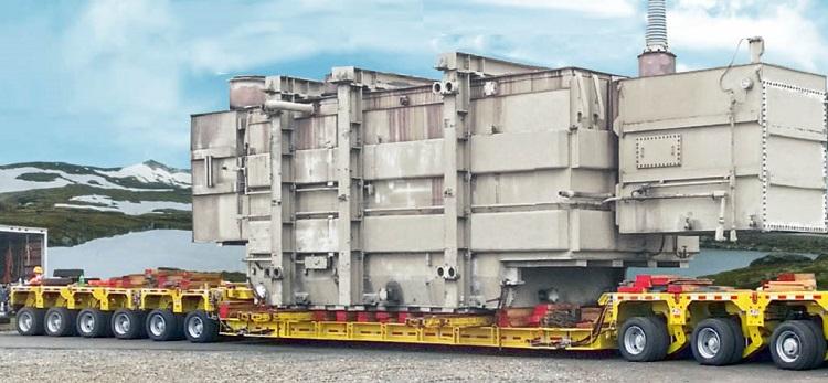 Транспортер большегрузный направляющие ленты конвейера